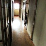 1階廊下前_R