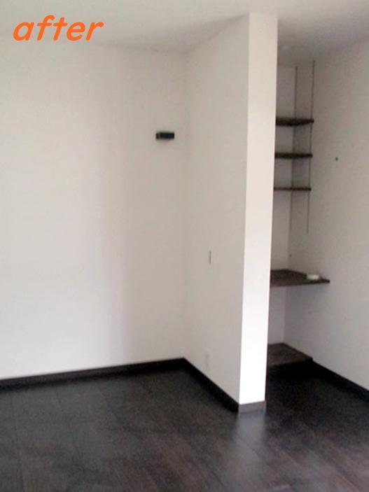 1階洋室後_R