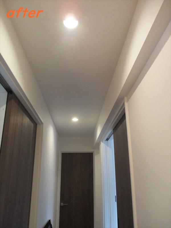 2階廊下後_R